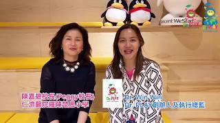 Publication Date: 2020-03-28 | Video Title: 【Dr. Win Win好友分享 - 如何定義PLAY】Pe