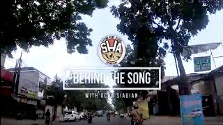 Download BTS ( Behind The Song ) Ocan Siagian FAKBOI ?