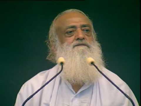 Shani Dev asharam bapu