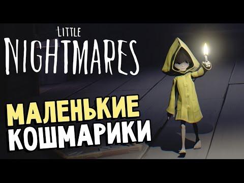 Купить туфли для девочки в интернет-магазине в Москве