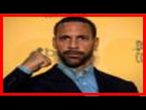 Breaking News   Boxing manager ahmet oner loses his mind, threatens to sleep with opponent's wife
