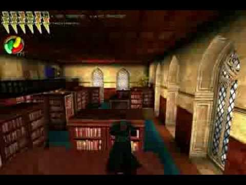Game and harry potter of the pc secrets demo download chamber