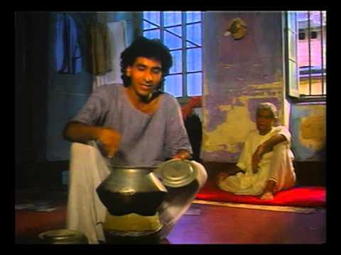 Vividha - Subah