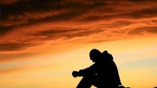 Не печалься Аллах отвел от тебя неприятности Всем смотреть