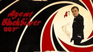 СТЕЛС И ТАКТИКА - Hitman ♥ BlackSilverUFA (Лучшее)