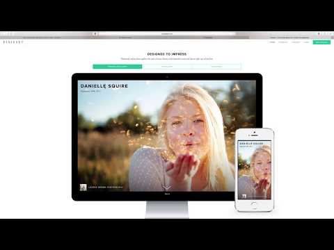 como-entregar-tus-fotos-digitales-con-pixieset