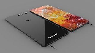 Mi को डरा ही दि Samsung Galaxy Z3 ने, क्योंकि कीमत होगी सिर्फ इतनी !