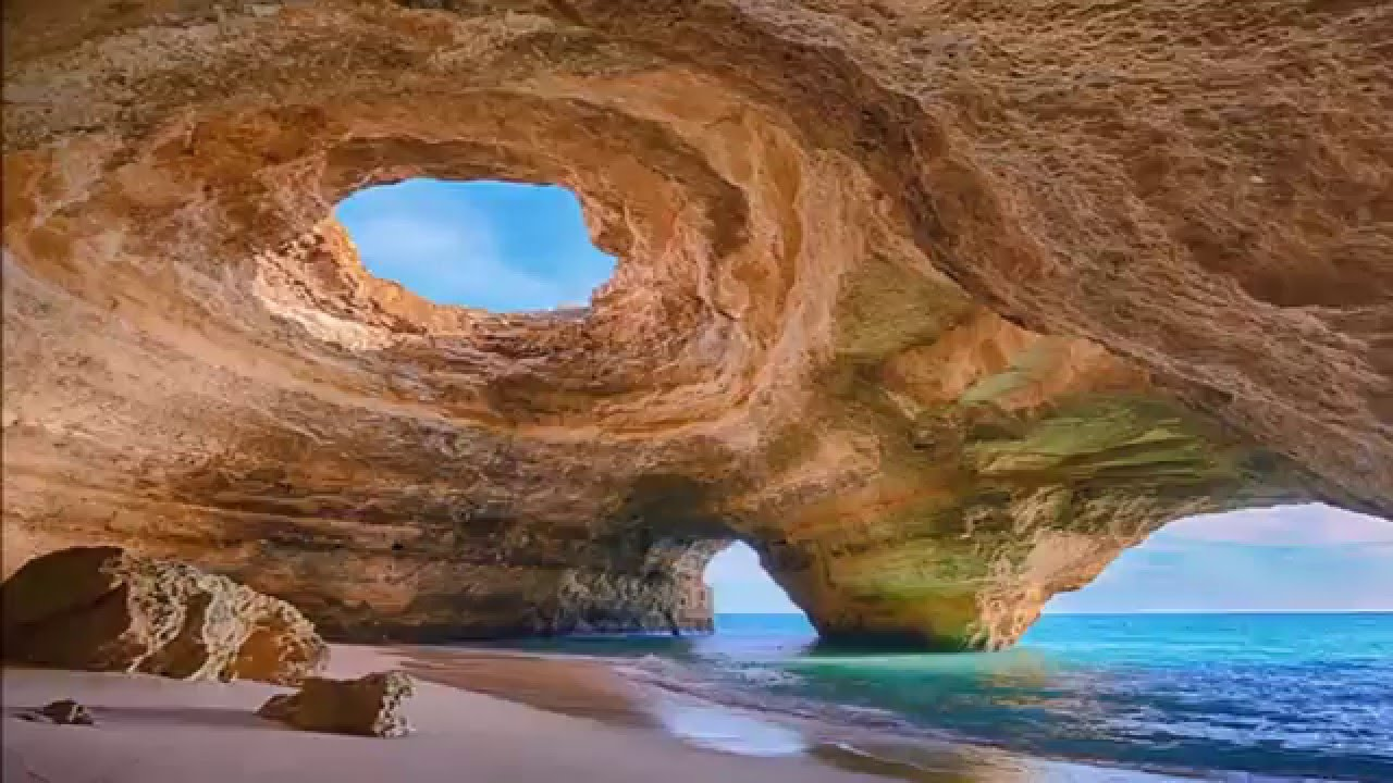 50 Most Beautiful Places In The World Beyond Imagination ...