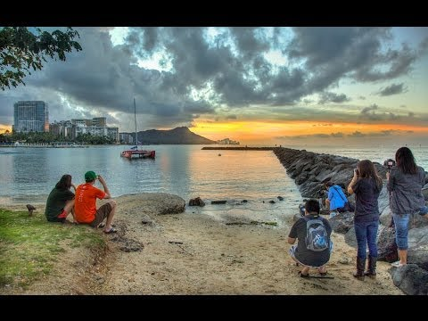 Next Oahu Photo Walk with Hawaii Photography Tours