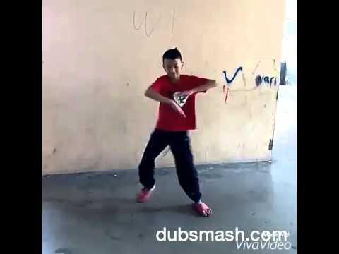 Boek dancer(DM2)part 2