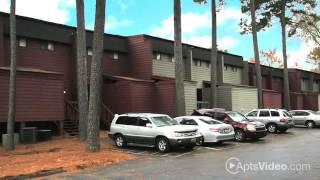 Stone Ridge Apartments in Columbia, SC - ForRent.com