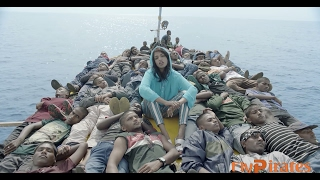 M.I.A.'s Refugee Story Will Remind You Why We Should Live Without Borders (2017)