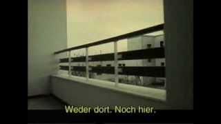 vnv nation - forsaken (spinalonga visual remix by sefulm)