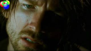 House (2008) Brand New Trailer