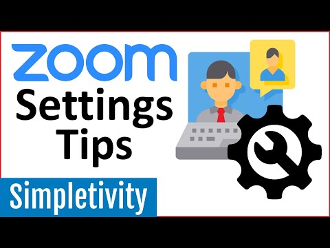 7-zoom-settings-every-user-should-know!-(2020-tutorial)