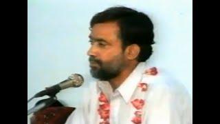 abuturaab-aatay-hain-manqabat-imam-ali-13-rajab-ustaad-shaheed-sibte-jafar-zaidi-sahb