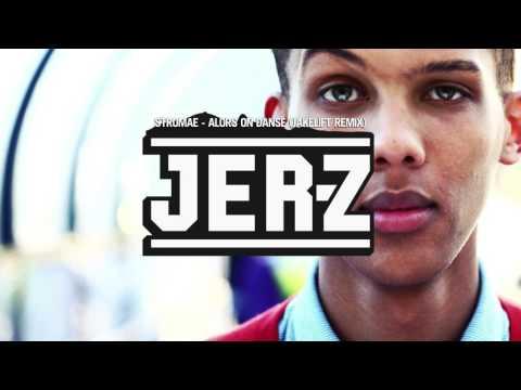 Stromae - Alors On Danse (JakeLift Remix)