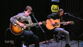 George Thorogood - I Drink Alone (Bing Lounge)