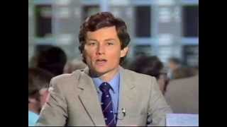 Qld State Election 1983 ABC News