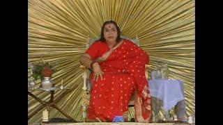 1988-0806 Krishna Puja Talk, Garlate, Italy, DP, CC