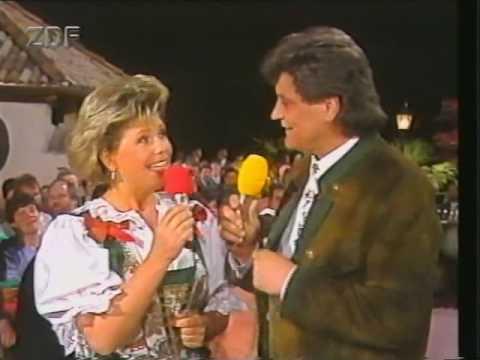 Marianne & Michael  Die Zeit der Gummibärchen 1993