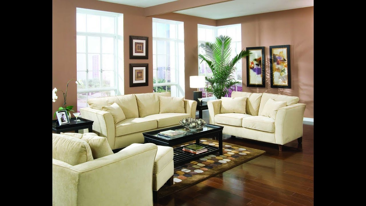 must look 24 feng shui for the living room youtube rh youtube com feng shui tips for the living room feng shui art for the living room