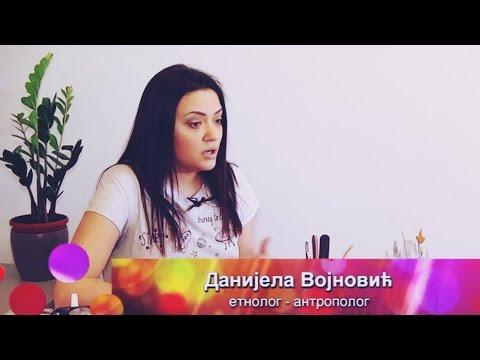 """Gostovanje u emisiji TV Palma Plus """"Dodatna ljubav"""" 04.05.2017. godine"""