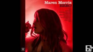 Maren Morris - Once