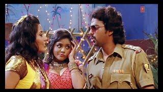 Khoon Pasina- New Bhojpuri Full Movie Feat.Pawan Singh & Monalisa