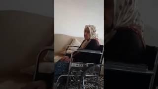 Gambar cover İlyas Keskin ve Emine Keskin videosu...