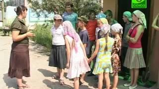 Саратов православный. Выпуск от 20 августа.