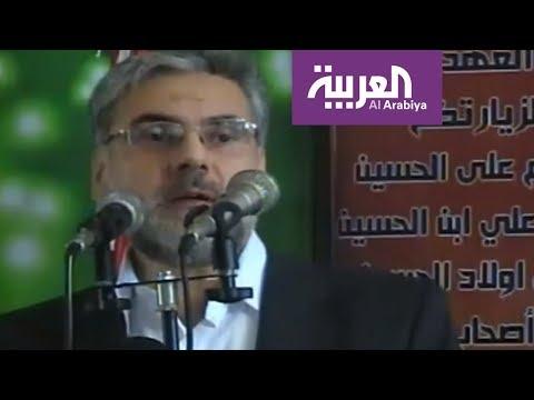 نائب بحزب الله يهدد بالاستعانة بالحرس الثوري ضد إسرائيل  - نشر قبل 33 دقيقة