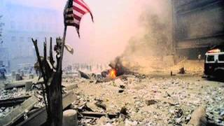 9/11 : The Days After : Art Photos & Writing from Those Who Were There