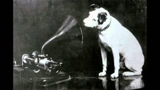 Albert Ammons & His Rhythm Kings - Boogie-Woogie Stomp(1936)
