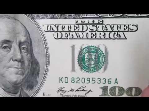 Динамика курса канадского доллара (CAD) к рублю, доллару
