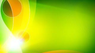 4 онлайн занятие Школа Совершенства Первоисток Дистанционное обучение 31 10 14