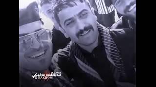 مو كل خال خال خالي نعم الخال😍❤اجمل شعر عن الخال الشاعر حسين الزهيري حالات واتساب