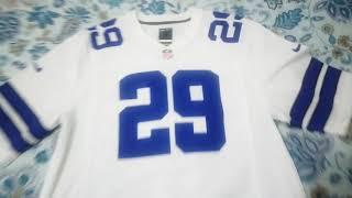 Review Jersey NFL Dallas Cowboys ... f965546e4073d