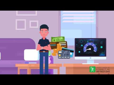 Best Internet Service Provider High Speed Internet Broadband Internet