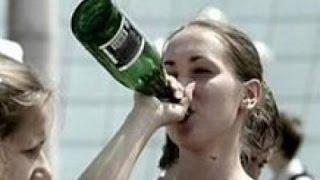 Препараты от алкоголизма в аптеках