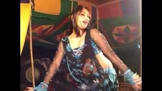 Repeat youtube video Arkestra dance program in bihar by Ved Prakash