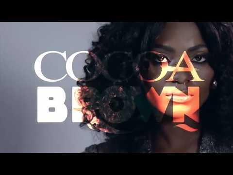 COCOA BROWN Season 2 EPISODE 8