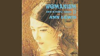 アン・ルイス - WOMAN