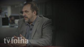 Com alta rejeição, Haddad herda desgaste de Dilma, diz diretor do Datafolha