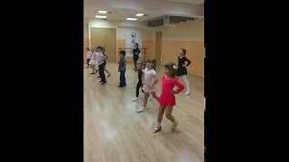 видео Спорт клуб «Балашиха»
