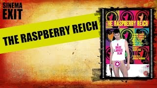 The Raspberry Reich - recensione #lalistademmerda