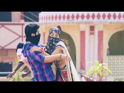 Khali Bottlan L Popular Latest Love Story Attitude Guru Randhawa Hit Punjabi Love Mix 2018