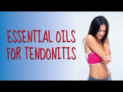 essential-oils-for-tendonitis---essential-oils-for-tendinitis---treat-tendonitis-with-essential-oils