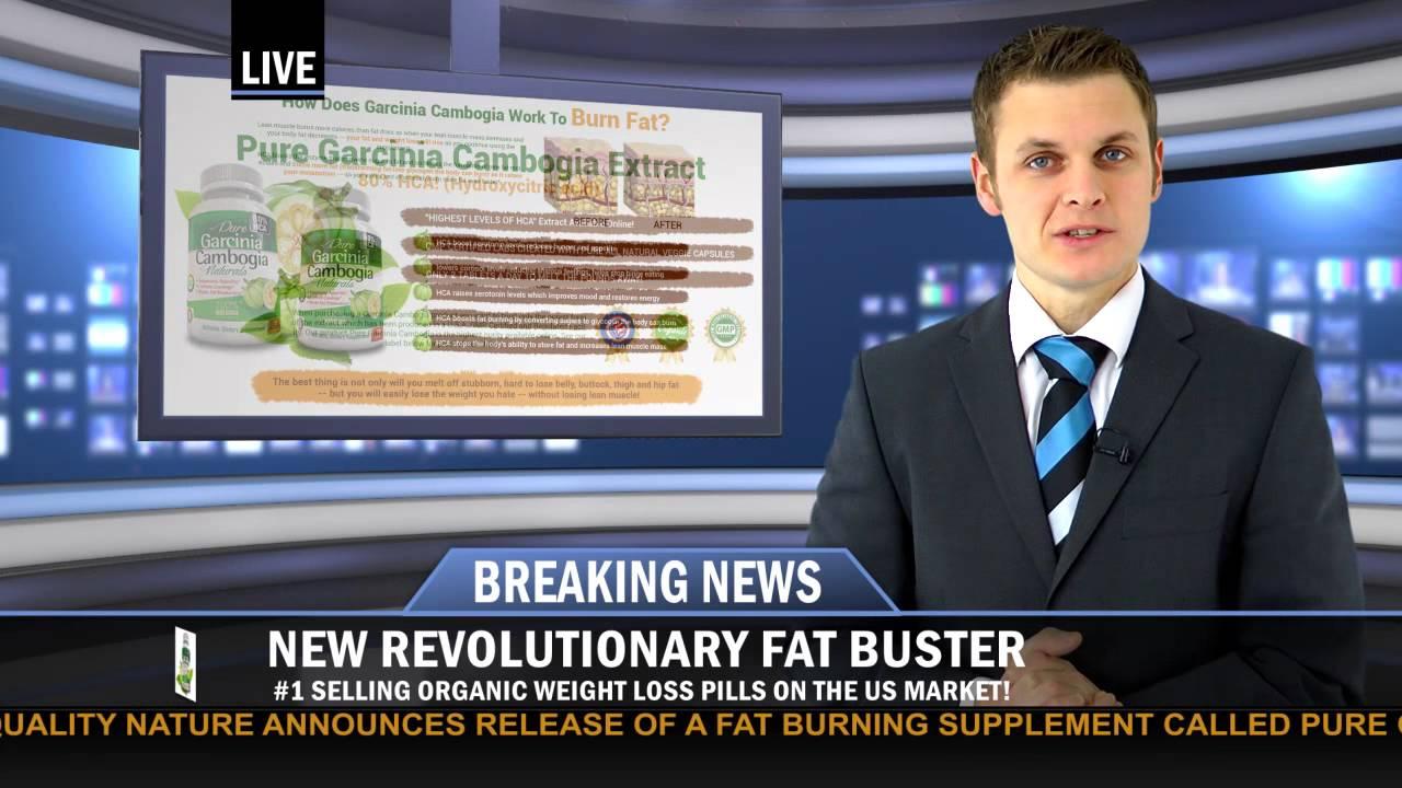 Bodybuilding shredding diet plan