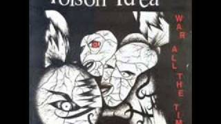Poison Idea - Romantic Self Destruction